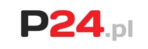 P24.pl