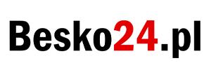 Besko24.pl