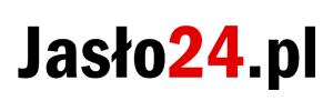Jaslo24.pl