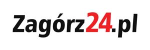 Zagórz24.pl