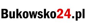 Bukowsko24.pl