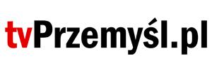 tvPrzemyśl.pl