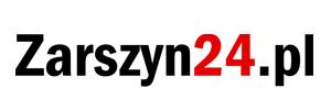 Zarszyn24.pl