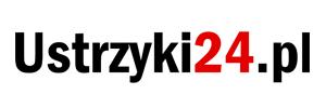 Ustrzyki24.pl
