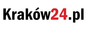Kraków24.pl