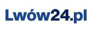 Lwów24.pl