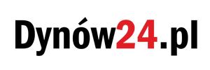 Dynów24.pl