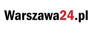 Warszawa24.pl