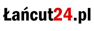 Łańcut24.pl