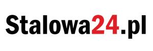 Stalowa24.pl