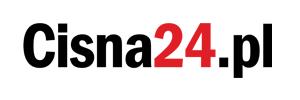 Cisna24