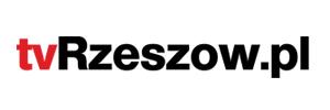 tvRzeszow.pl