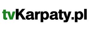 tvKarpaty
