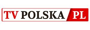tvPolska.pl
