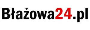 Blazowa24.pl