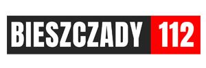 Bieszczady112.pl
