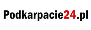 Podkarpacie24.pl