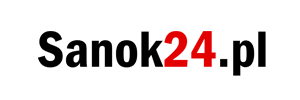 Sanok24.pl
