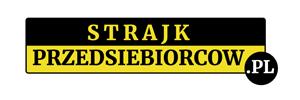 StrajkPrzedsiebiorcow.pl