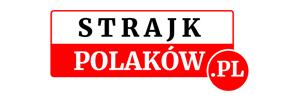 StrajkPolaków