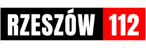 Rzeszów112.pl