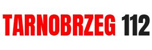 Tarnobrzeg112.pl