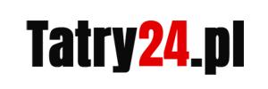 Tatry24