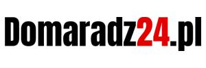 Domaradz24.pl
