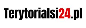 Terytorialsi24.pl