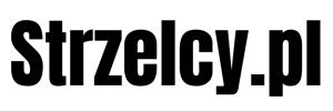 Strzelcy.pl