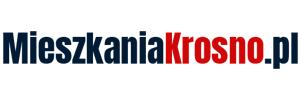 MieszkaniaKrosno.pl