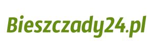 Bieszczady24.pl