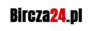 Bircza24.pl