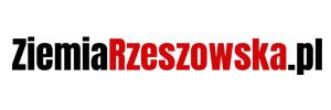 ZiemiaRzeszowska.pl