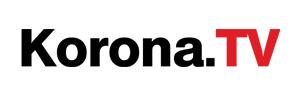 Korona.TV