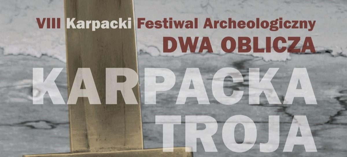 Festiwal Dwa Oblicza 2018