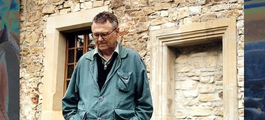 SANOK: W stronę fantazji i wyobraźni z dedykacją dla Zdzisława Beksińskiego