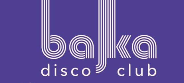 Piękni i Młodzi zagrają w Bajka Disco Club
