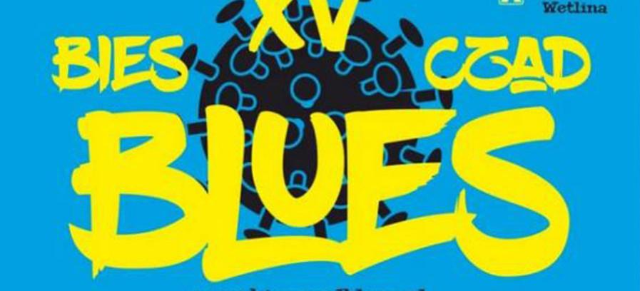 Bieszczadzkie Spotkania Muzyczne BIES CZAD BLUES