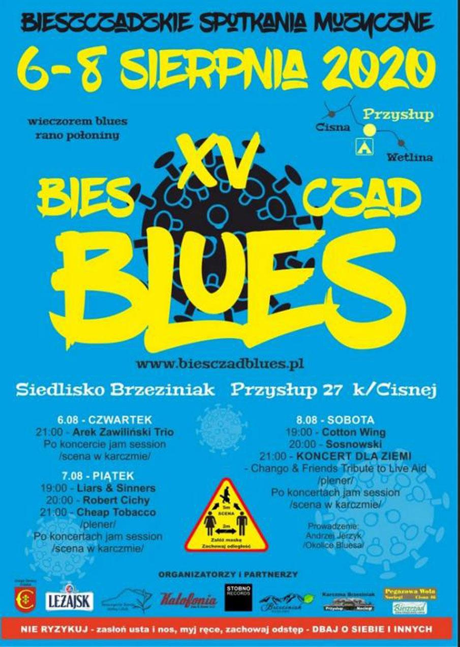 bies-czad-blues-2020-1