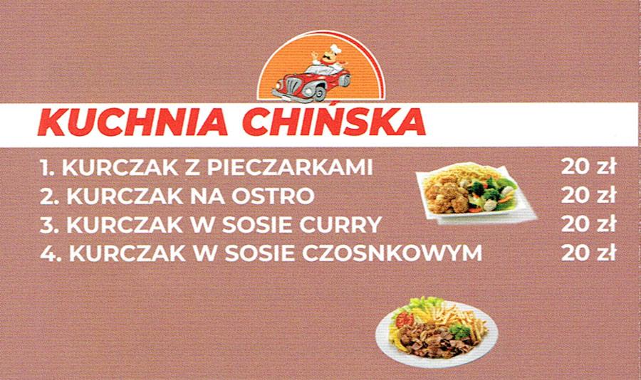 kuchnia-chinska_1