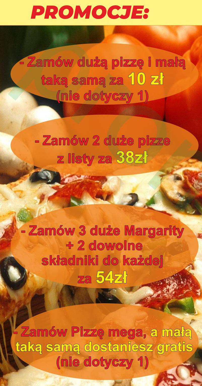 red-pizza-promocje
