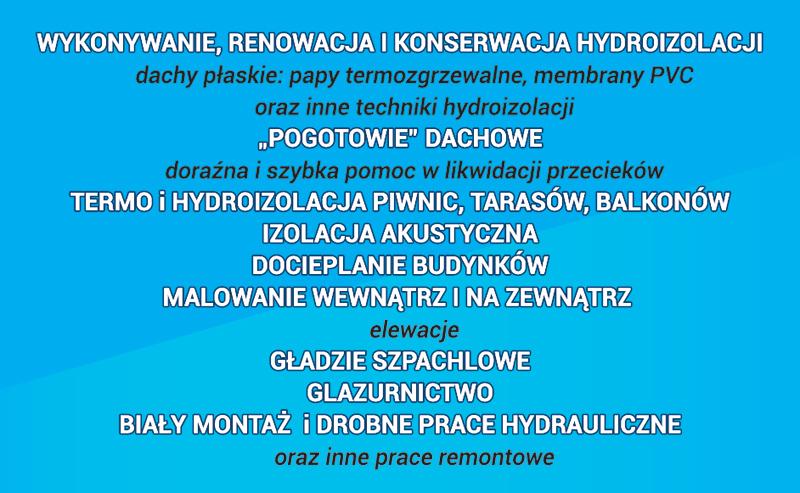 WIZYTOWKA-02