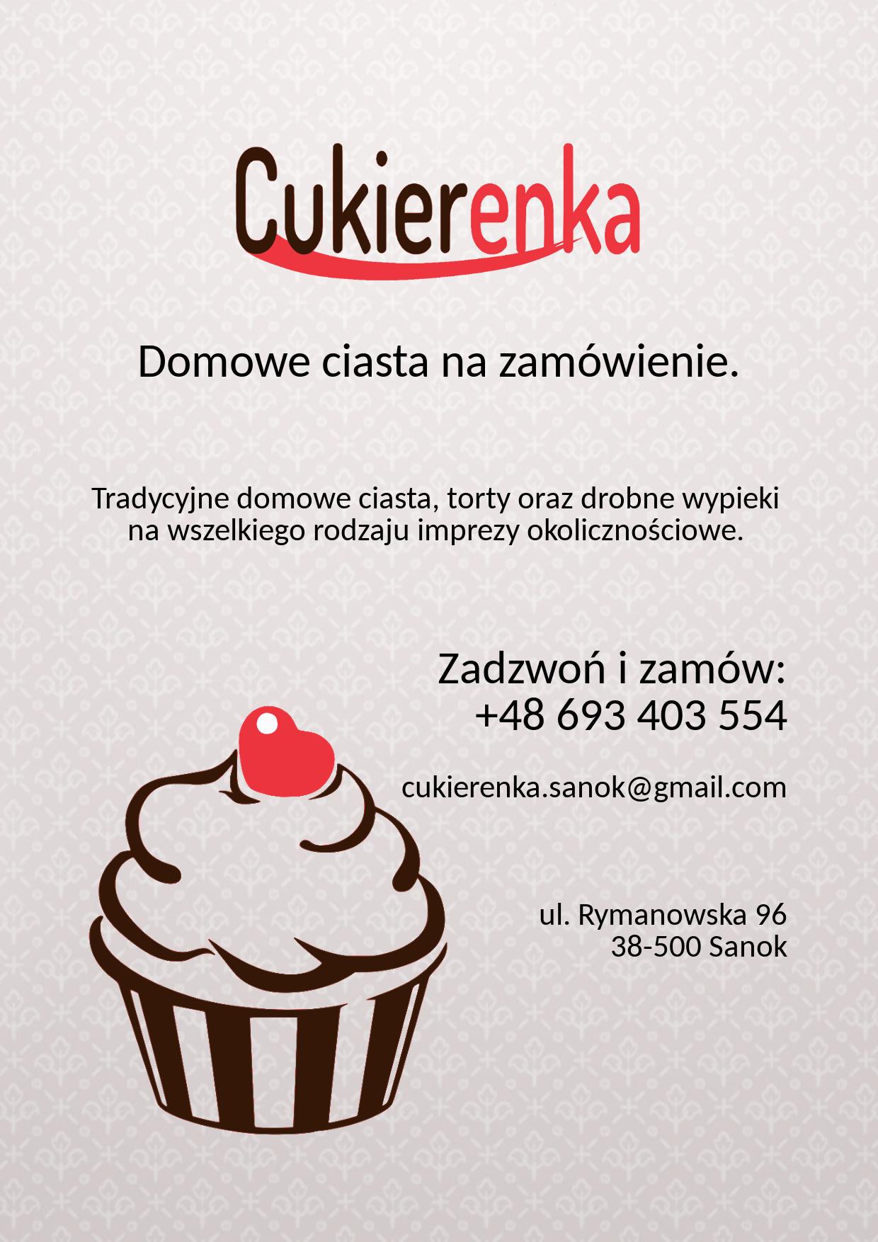 cukierenka2