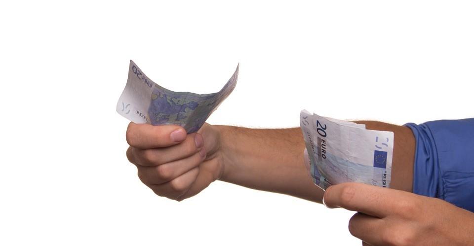TOP 5 darmowych pożyczek – od kogo brać?