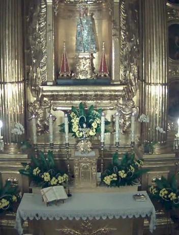 RZESZÓW. Msze święte NA ŻYWO! (WIDEO – LIVE)