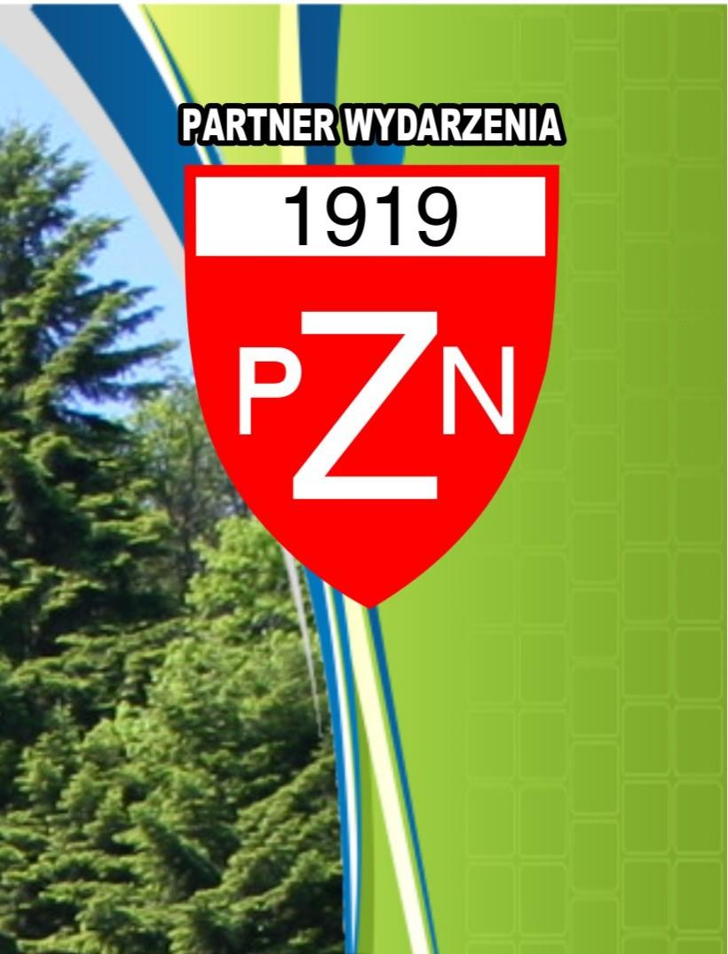 Letni Puchar Bieszczadów – Mistrzostwa POZN Zagórz 2018
