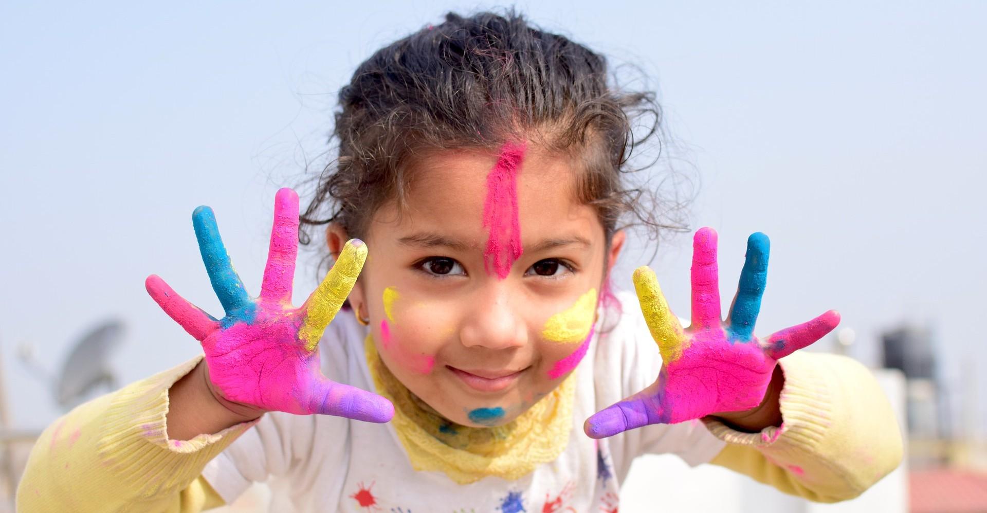 Wyjątkowy Dzień Dziecka w BONIE! Otwarcie kącika dla najmłodszych, mnóstwo atrakcji!