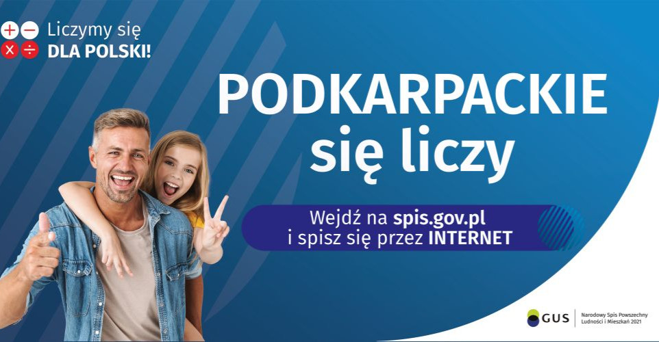 Czy spełniłeś już swój obowiązek?