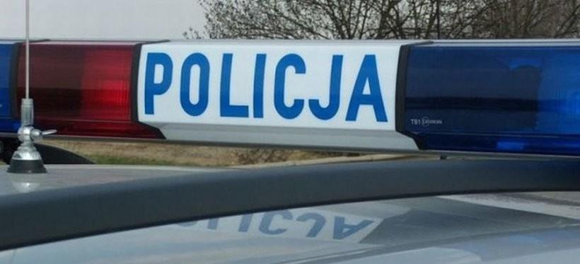 RZESZÓW: Wypadek na ul. Krakowskiej. Dwie osoby ranne!